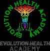Evolution Health Academy